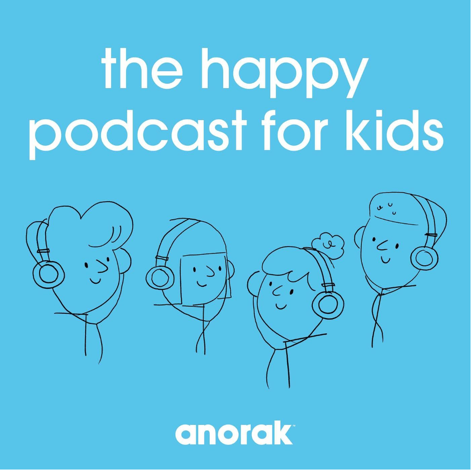 happy-podcast-for-kids