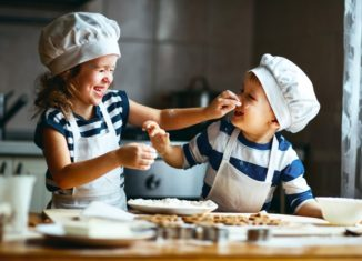 hicce-junior-chefs-family-days-out