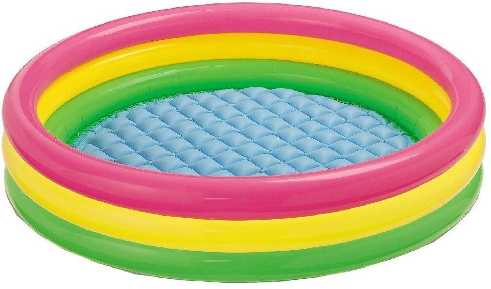intex-hoop-inflatable