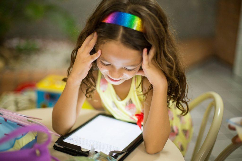 kids-money-management-apps
