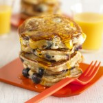 kids-pancakes-blueberry