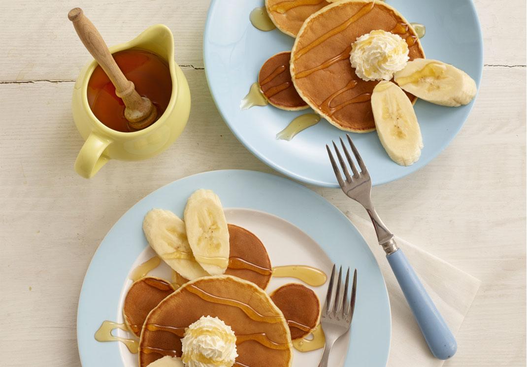 kids-pancakes-hunny