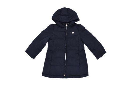 kidswear-collective-preloved-desinger-kidswear-armani-girls-coat