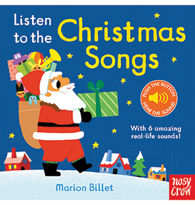 listen-to-the-xmas-songs