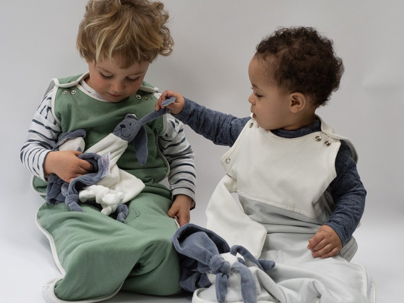 little-earth-baby-sleeping-bags