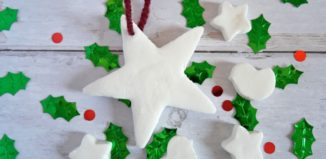 little-london-christmas-crafts-nanny-anita