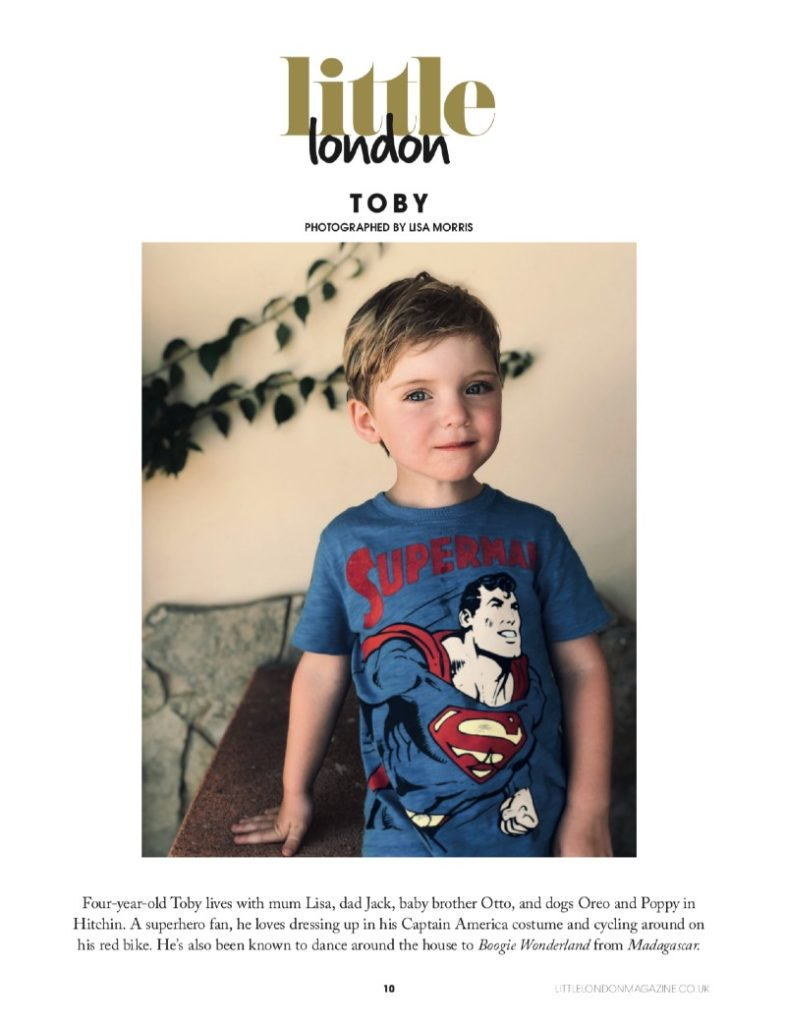 little-london-kid-of-the-month-winter