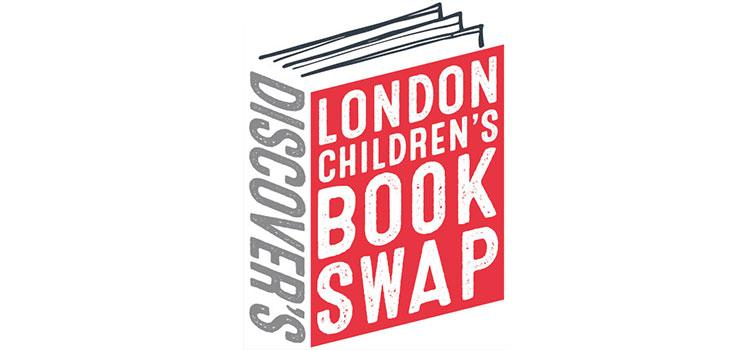 london-book-swap