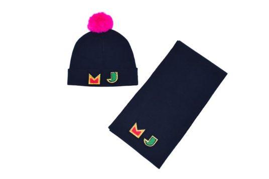 marc-jacobs-hat-scarf-set