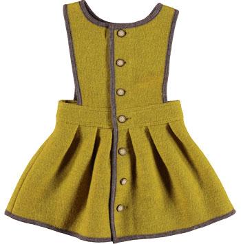 maria-dress