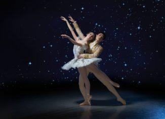 my-first-ballet-cinderella