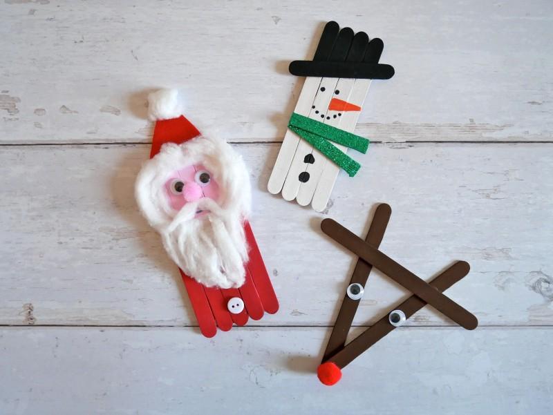 nanny-anita-christmas-crafts-sticks-LL
