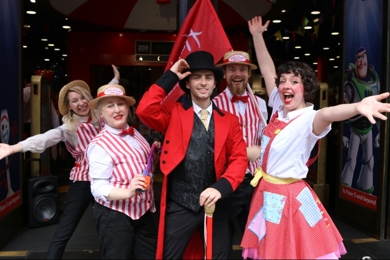 non-stop-fun-hamleys-half-term