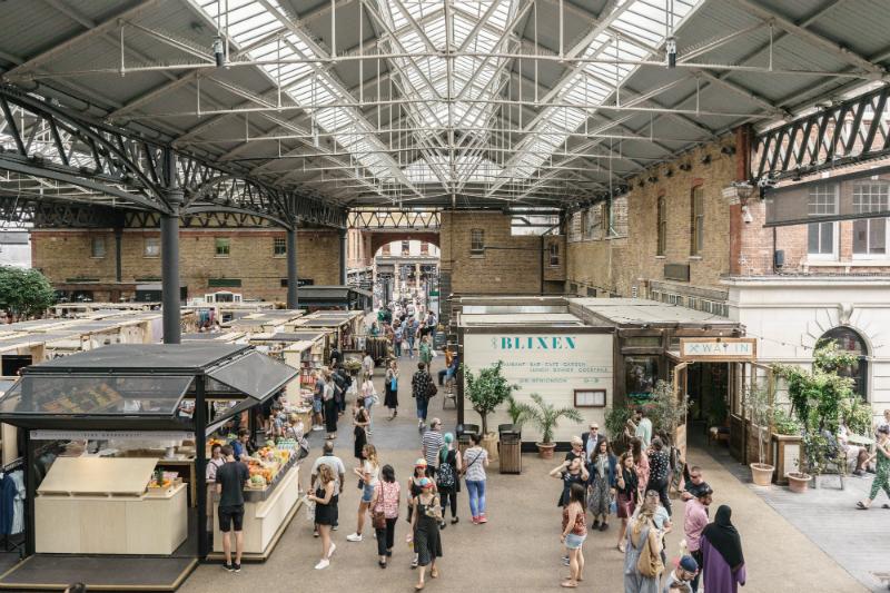 old-spitalfields-easter