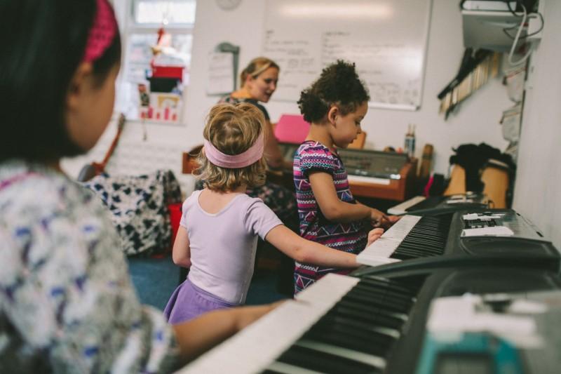 piano-appreciation-music-house-for-children