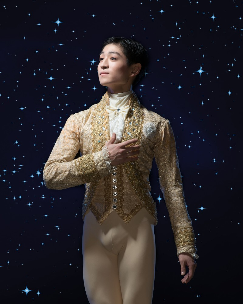 prince-charming-my-first-ballet-cinderella