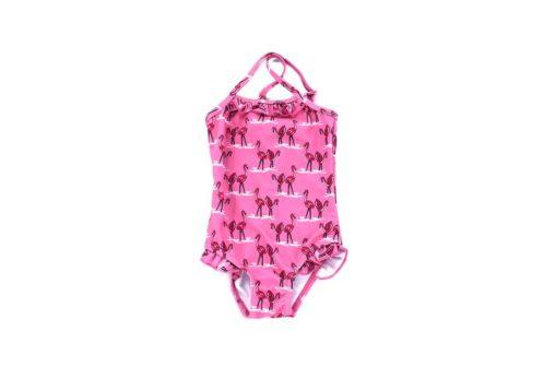 rachel-riley-swimsuit