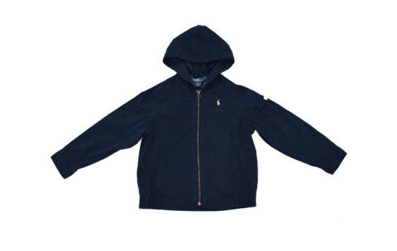 ralph-lauren-boys-jacket-preloved-kids-designer