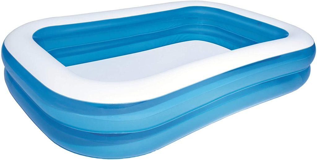 retangular-family-pool-bestway