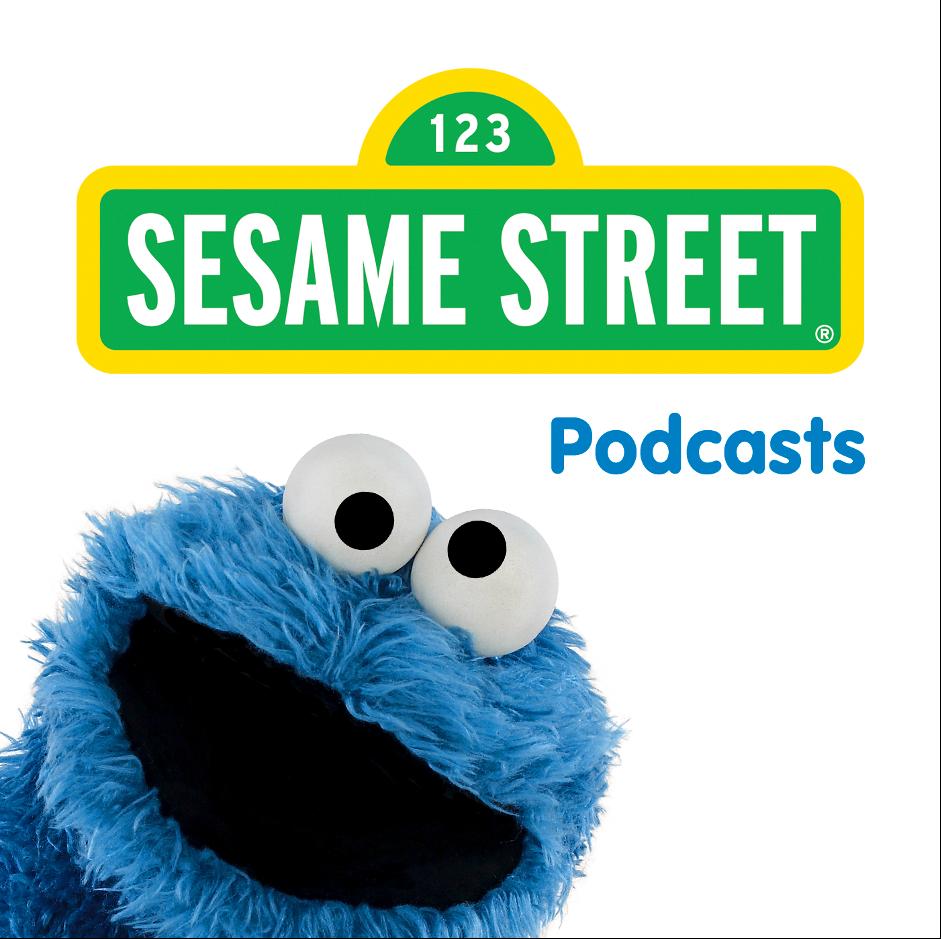 sesame-street-podcasts