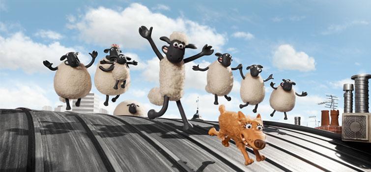 shaun-the-sheep-aardman