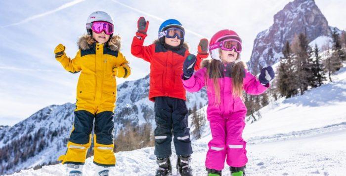 ski-wear-for-children