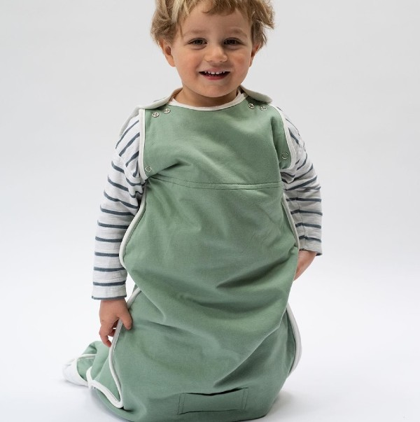 sleeping-bags-toddler-eco-friendly