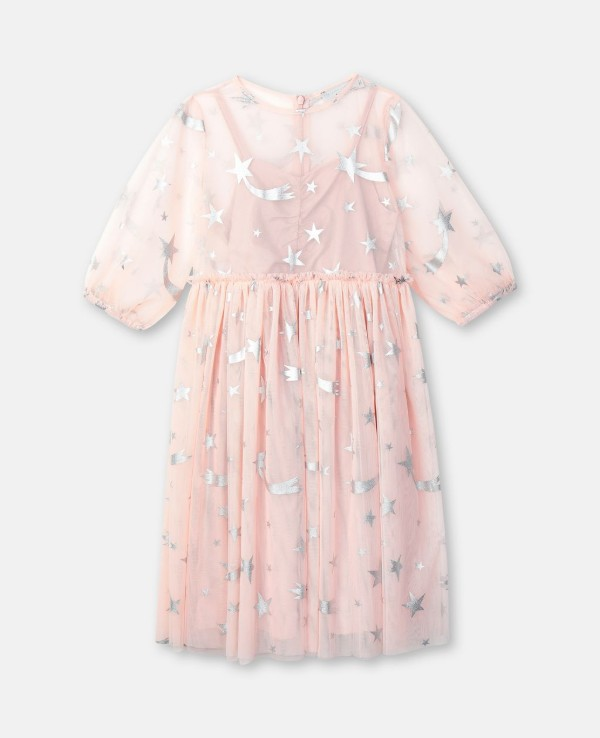 stella-mccartney-kids-dress (1)
