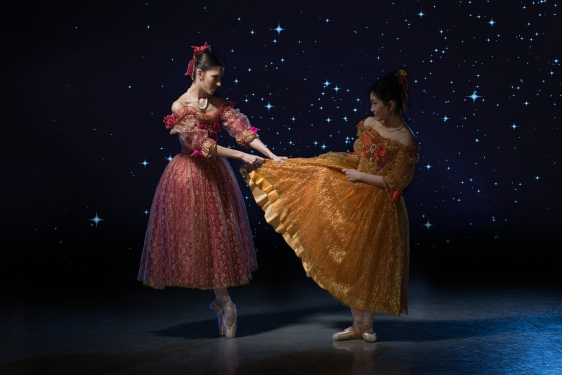 stepsisters-my-first-ballet-cinderella