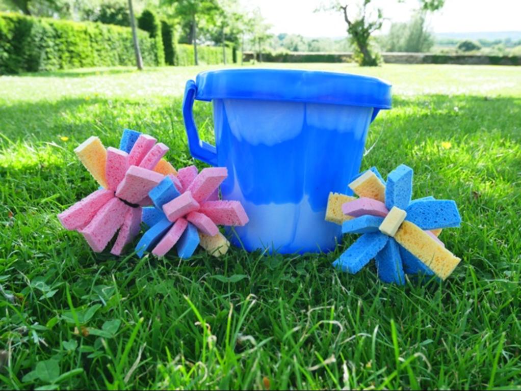 summer-craft-ideas-leo-bamford-nanny-anita