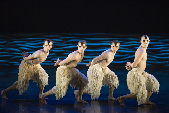 swan lake asian single men The swan maiden is a mythical creature who shapeshifts from human form to swan form  including the ballet swan lake,  swan-men in the anita blake series,.