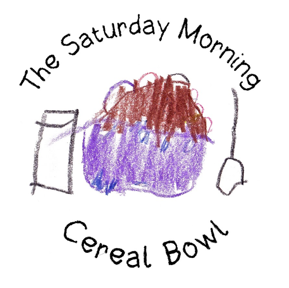 the-saturday-morning-cereal-bowl