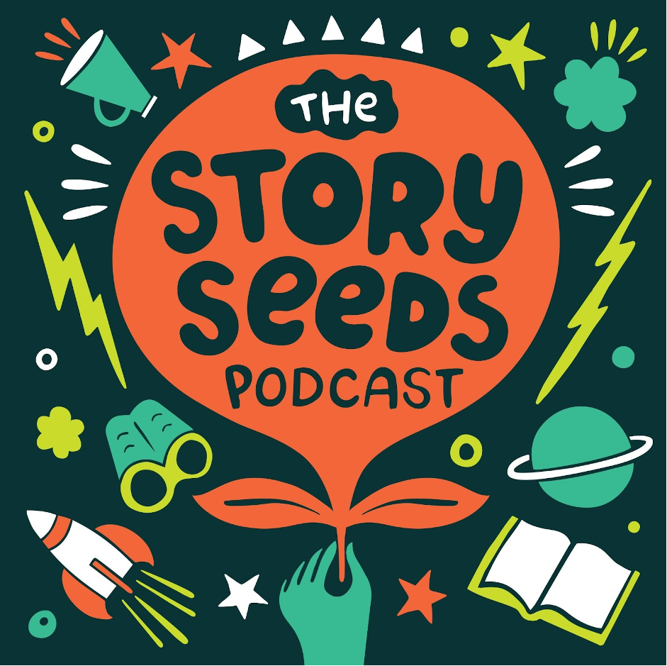 the-story-podcast
