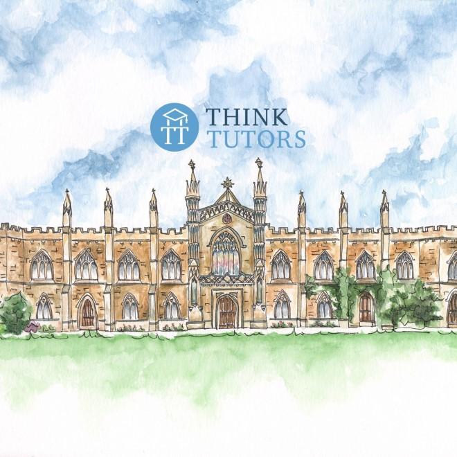 think-tutors-little-london-pick-of-best