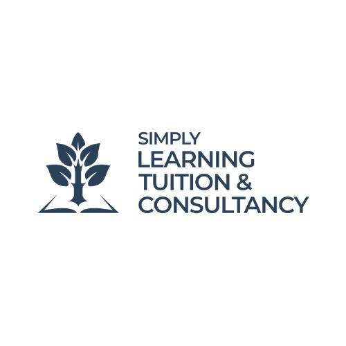 simply learning best tutors for children