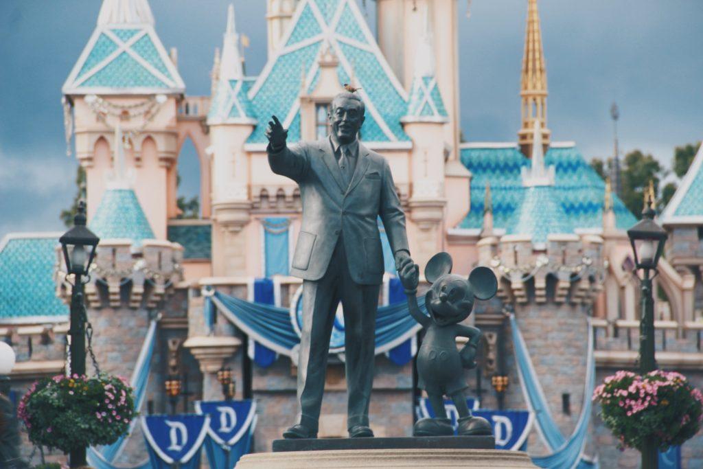 The Most Popular Disney Films Around the World