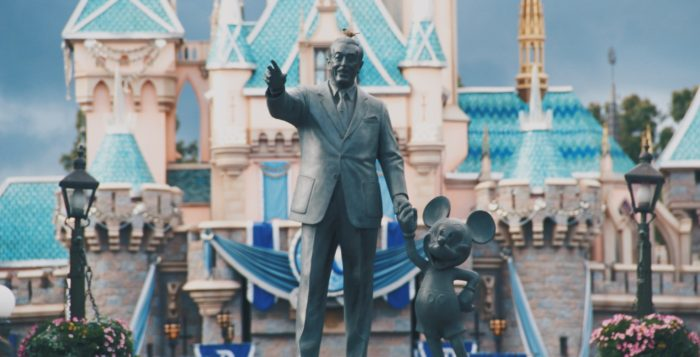 travis-gergen-unsplash-most-popular-disney-films