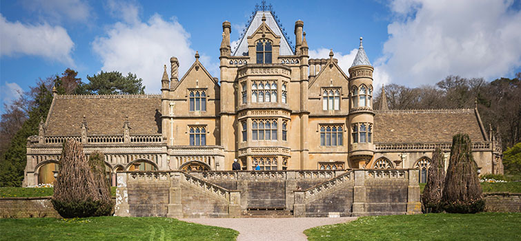 tyntesfield-rob-stothard