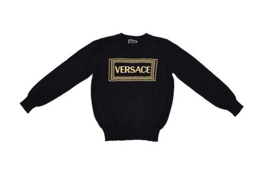 versace-jumper-boys-designer-kidswear