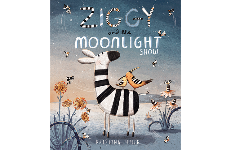 ziggy-and-the-moonlight-show-COVER